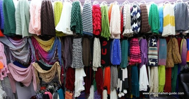 scarf-shawl-wholesale-yiwu-china-114