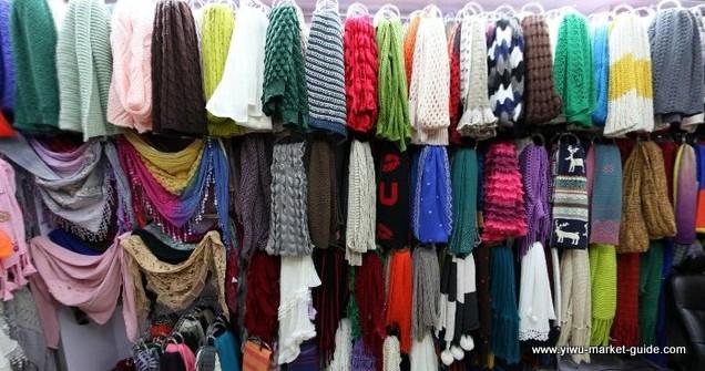scarf-shawl-wholesale-yiwu-china-114
