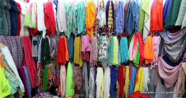 scarf-shawl-wholesale-yiwu-china-115