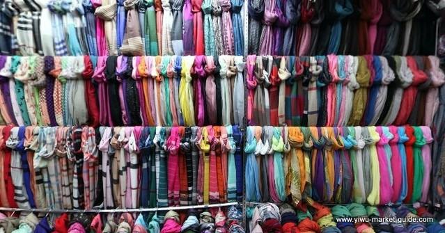 scarf-shawl-wholesale-yiwu-china-116