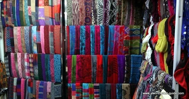 scarf-shawl-wholesale-yiwu-china-118