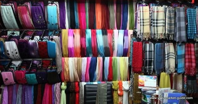 scarf-shawl-wholesale-yiwu-china-119