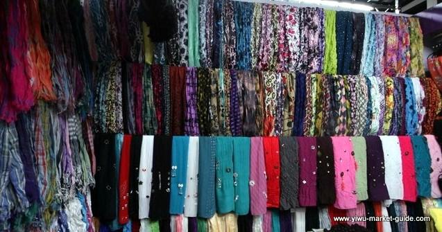 scarf-shawl-wholesale-yiwu-china-120