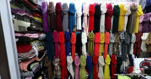 scarf-shawl-wholesale-yiwu-china-121