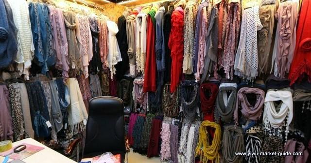 scarf-shawl-wholesale-yiwu-china-123