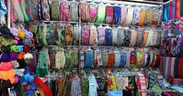 scarf-shawl-wholesale-yiwu-china-125