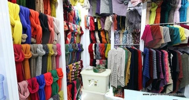 scarf-shawl-wholesale-yiwu-china-126