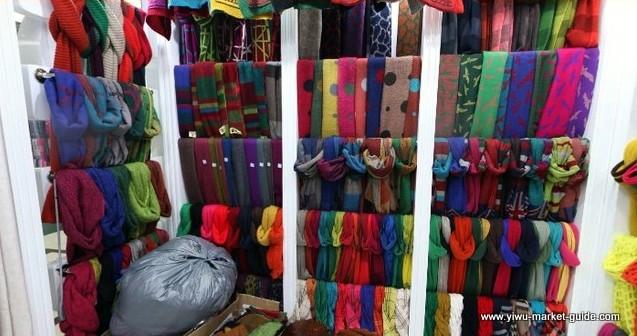 scarf-shawl-wholesale-yiwu-china-127