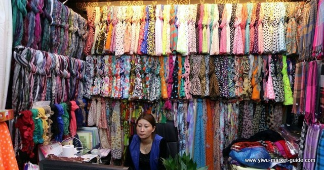 scarf-shawl-wholesale-yiwu-china-128
