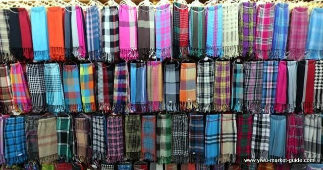 scarf-shawl-wholesale-yiwu-china-129