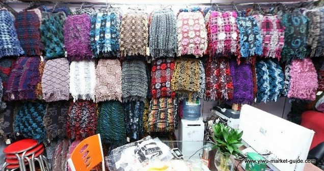 scarf-shawl-wholesale-yiwu-china-135