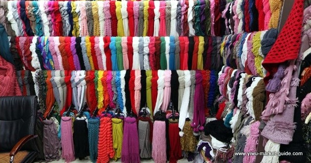 scarf-shawl-wholesale-yiwu-china-138