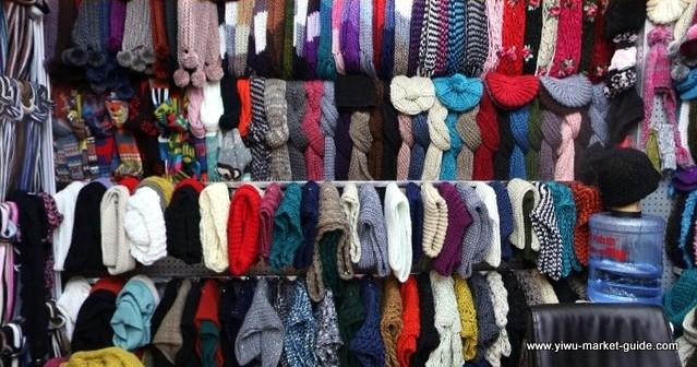scarf-shawl-wholesale-yiwu-china-140