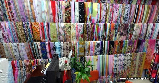 scarf-shawl-wholesale-yiwu-china-141