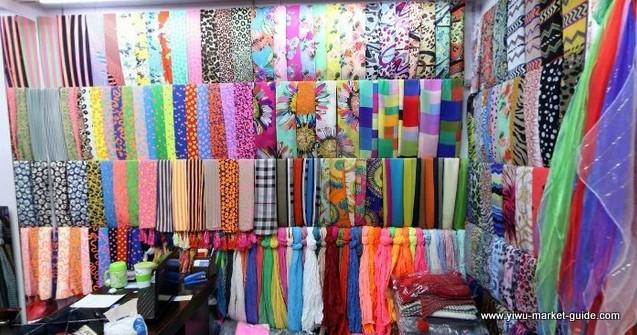 scarf-shawl-wholesale-yiwu-china-143