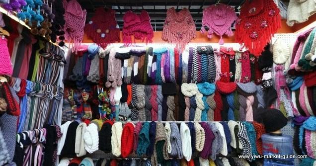 scarf-shawl-wholesale-yiwu-china-144