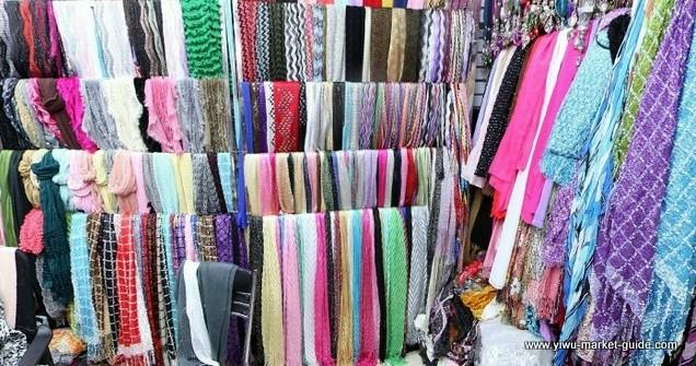 scarf-shawl-wholesale-yiwu-china-147