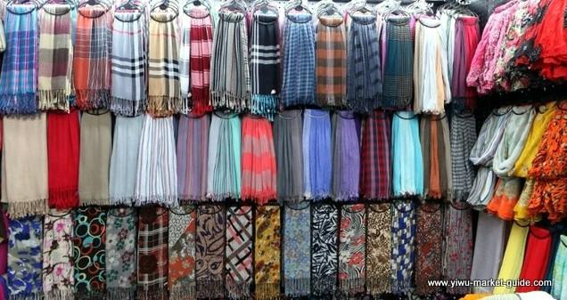 scarf-shawl-wholesale-yiwu-china-149