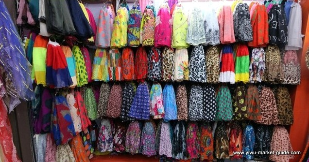 scarf-shawl-wholesale-yiwu-china-150
