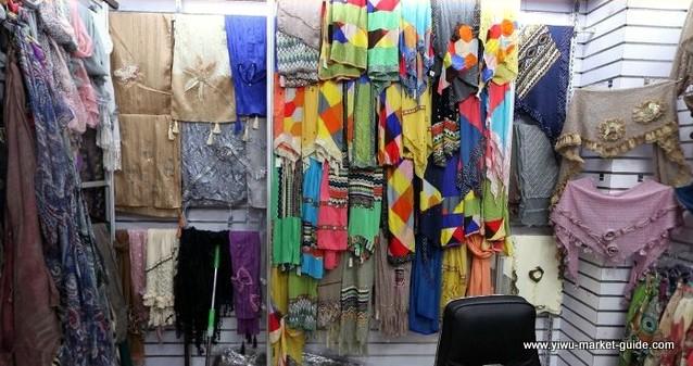 scarf-shawl-wholesale-yiwu-china-151