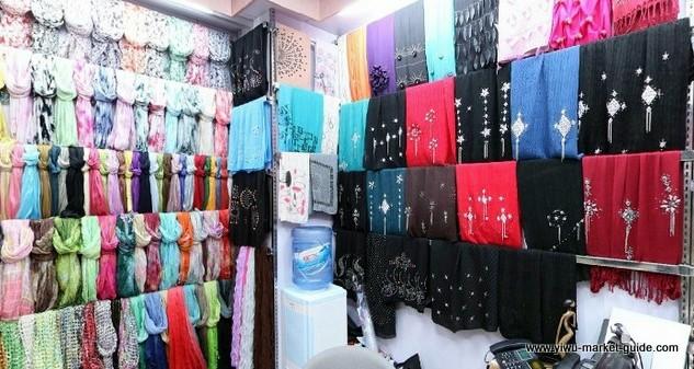 scarf-shawl-wholesale-yiwu-china-153