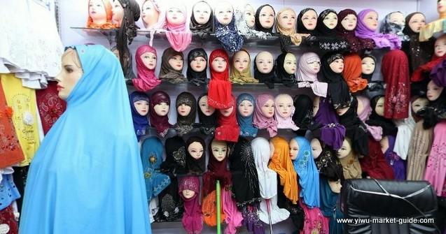scarf-shawl-wholesale-yiwu-china-154