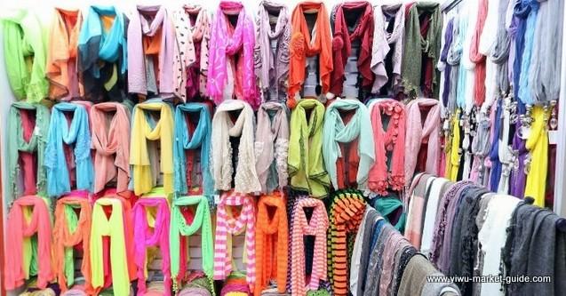 scarf-shawl-wholesale-yiwu-china-155