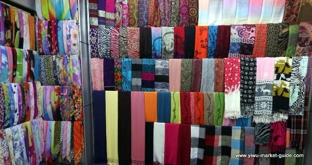 scarf-shawl-wholesale-yiwu-china-156