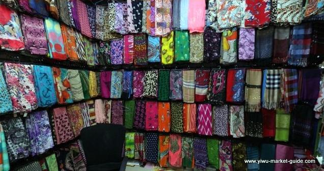 scarf-shawl-wholesale-yiwu-china-157