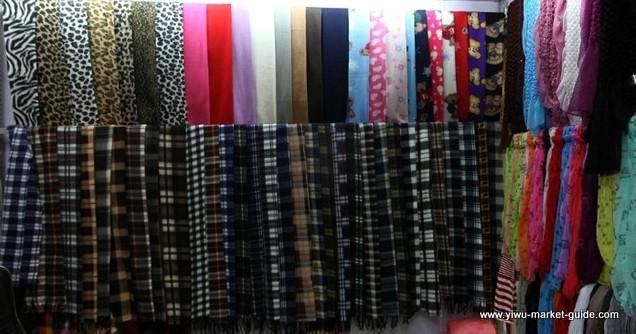 scarf-shawl-wholesale-yiwu-china-158