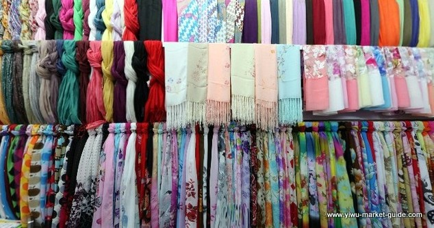 scarf-shawl-wholesale-yiwu-china-164