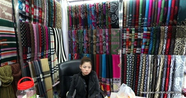scarf-shawl-wholesale-yiwu-china-175
