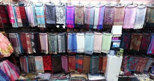 scarf-shawl-wholesale-yiwu-china-182