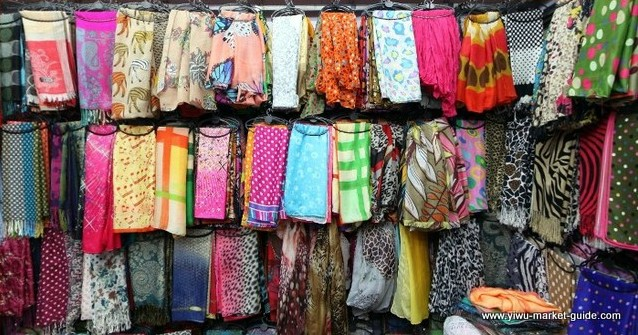 scarf-shawl-wholesale-yiwu-china-187