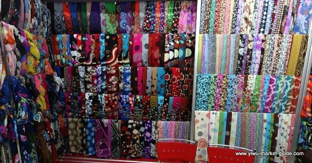 scarf-shawl-wholesale-yiwu-china-193