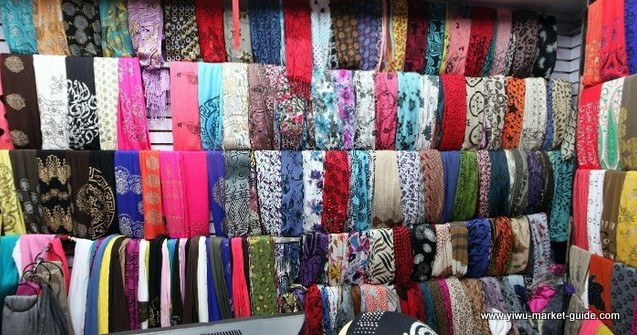 scarf-shawl-wholesale-yiwu-china-199