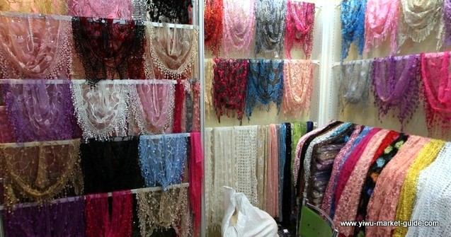 scarf-shawl-wholesale-yiwu-china-215