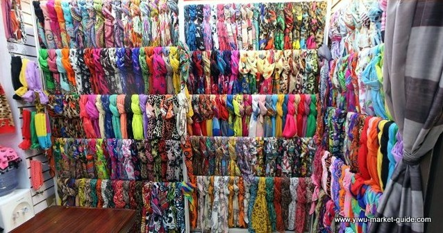 scarf-shawl-wholesale-yiwu-china-218