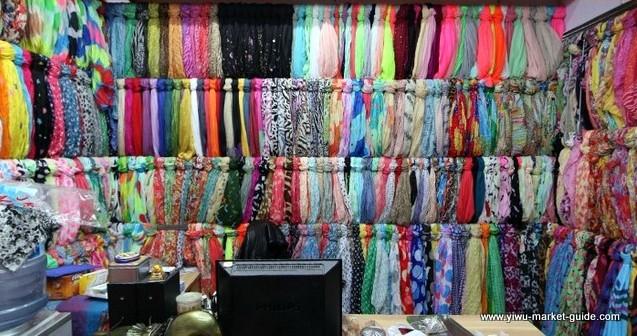 scarf-shawl-wholesale-yiwu-china-220