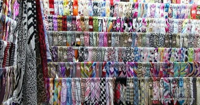 scarf-shawl-wholesale-yiwu-china-221