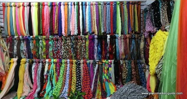 scarf-shawl-wholesale-yiwu-china-223