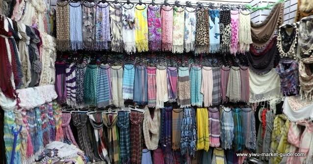 scarf-shawl-wholesale-yiwu-china-224