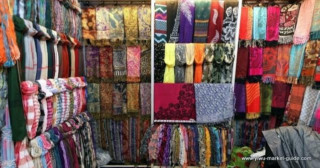 scarf-shawl-wholesale-yiwu-china-226
