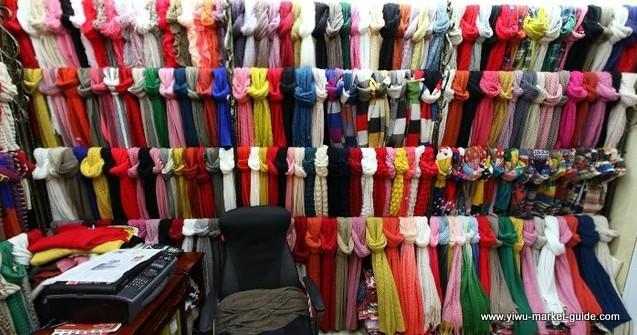 scarf-shawl-wholesale-yiwu-china-228
