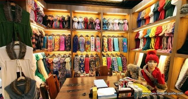 scarf-shawl-wholesale-yiwu-china-229
