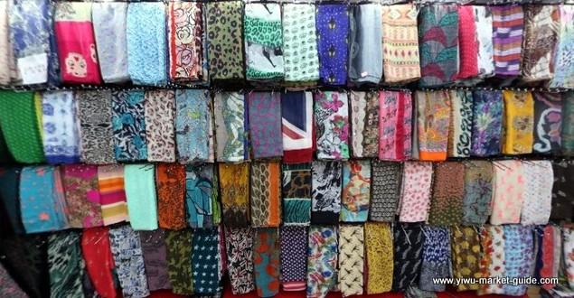 scarf-shawl-wholesale-yiwu-china-230