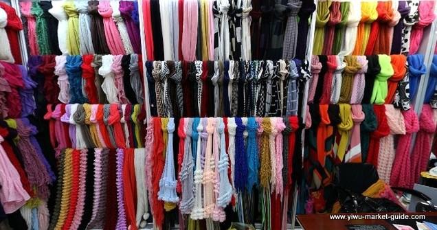 scarf-shawl-wholesale-yiwu-china-231