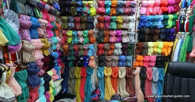 scarf-shawl-wholesale-yiwu-china-234