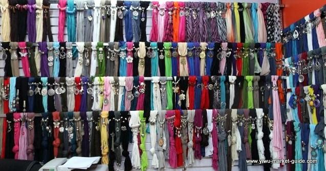 scarf-shawl-wholesale-yiwu-china-236