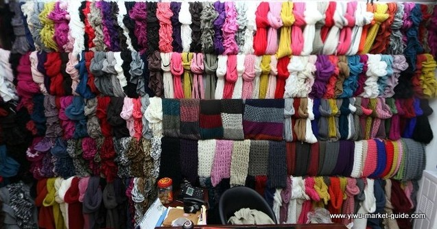 scarf-shawl-wholesale-yiwu-china-237